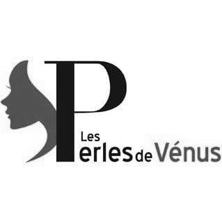 les perles de vénus, bijoux fantaisie pour femme