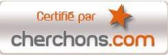 référencement cherchons.com