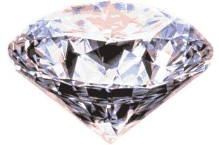 oxyde de zirconium en bijouterie