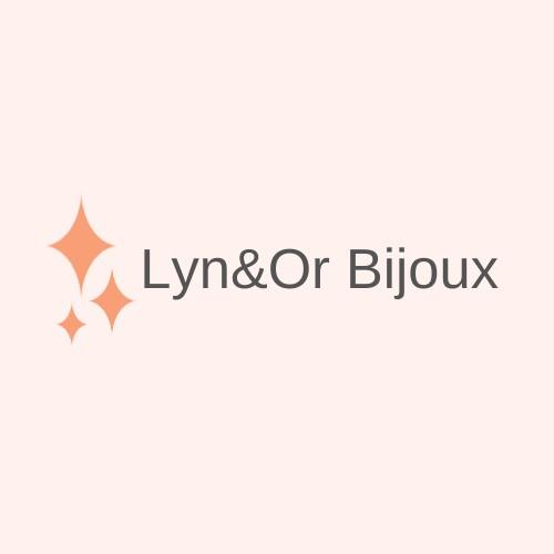 Lyn&Or