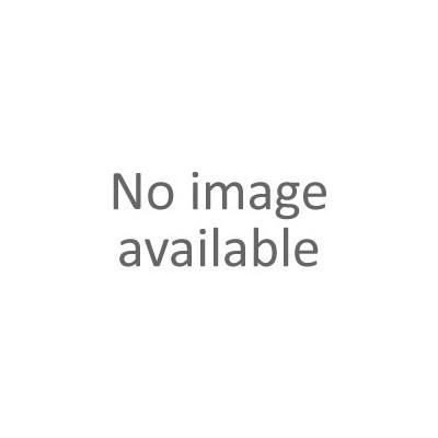 Chaîne en argent 1,2 mm - Maille fantaisie torsadée 50 cm