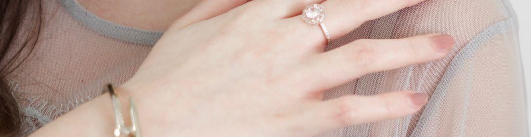 Mode: Comment choisir son bijou selon sa tenue?