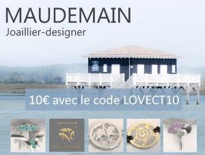 code promo, code réduction bijoux cabanetchanque