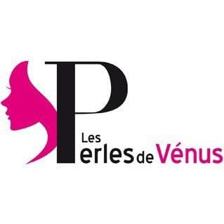 bijoux perles de Vénus, créations originales
