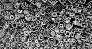 l-acier-en-bijouterie