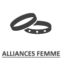 https://lyn-et-or-bijoux.com/30-alliances-bijou-femme