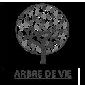 bijoux arbre de vie femme