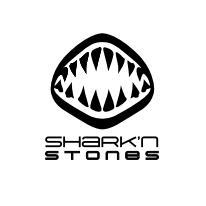 bijoux shark'stone homme et femme en peirre naturelle