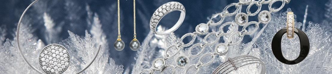 bijoux femme soirée, bijouterie en ligne