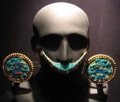parure-bijoux-incas