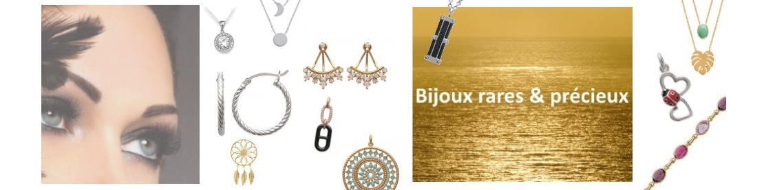 bijoux france
