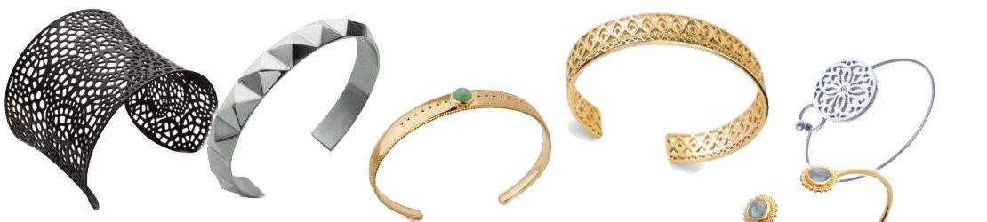 choisir son bracelet selon sa tenue