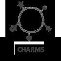 charms pour bracelets femme