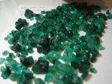 emeraude, emerald