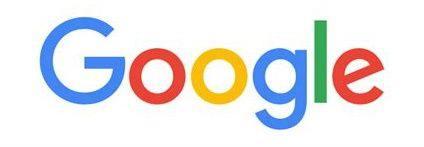 boutique Lyn&or Bijoux sur Google