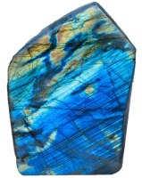 pierre fine labradorite pour bijoux