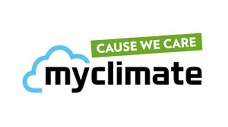 certification my climate