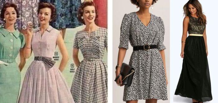 mode-femme-magazine-1950-2020