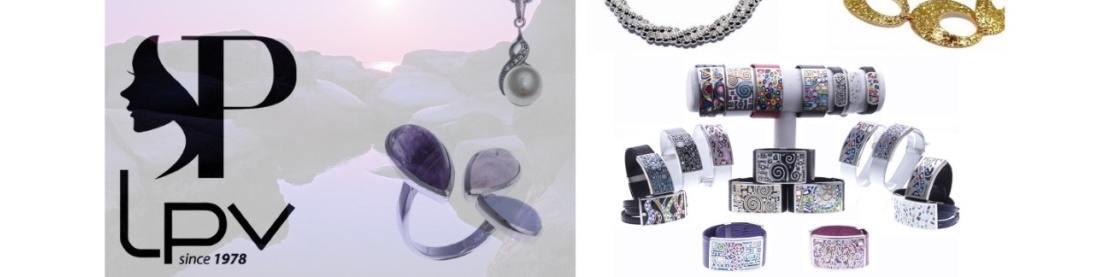 bijouterie createur france perles de venus