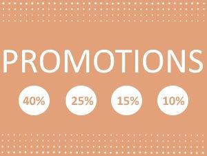 bijoux prix réduits, promotions bijouterie en ligne