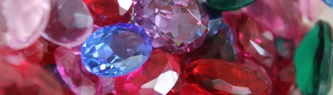 gemme, pierre précieuse rouge, le Rubis