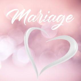 bijoux et accessoires de mariage