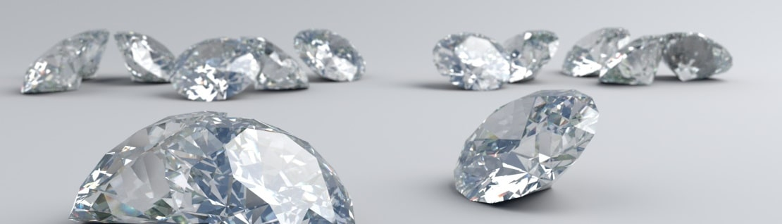 tout savoir sur le diamant
