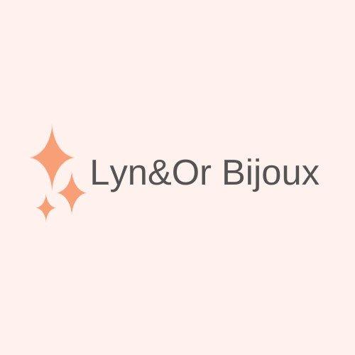 Lyn&Or Bijoux