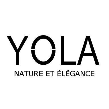 Bijoux Yola