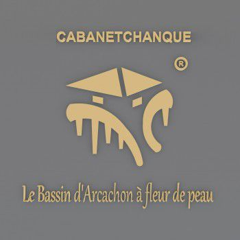 CabanetChanque