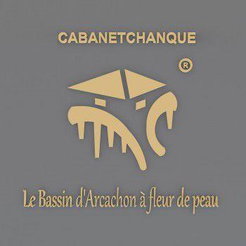 CabanetChanque
