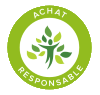 achat responsable avec reforestaction